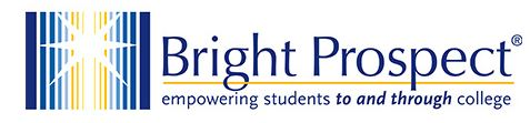 Bright Prospects